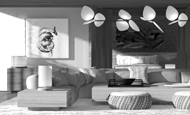 108 WEB 1801 002 Poolhouse THUMBNAIL bw